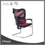 Ergonomischer Büro-Stuhl von Foshan Jns