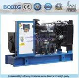 300kVA Weifangエンジンを搭載するディーゼル電力の発電機Fatoryへの8kw
