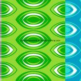 [100بولستر] عين [بيغمنت&ديسبرس] يطبع بناء لأنّ [بدّينغ] مجموعة
