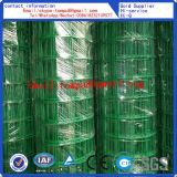 Загородка сетки евро евро Fence/PVC-Coated