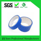Fabrik-Direktverkauf mit Qualitäts-Krepp-Papier-selbsthaftendem Kreppband
