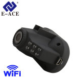 Mini gravador de vídeo da came do traço da câmera