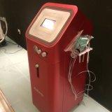 De Machine van de Salon van de Schoonheid van de Verjonging van de Huid van de Zuurstof van de hoge Zuiverheid