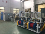 Cable de cobre desnudo, las conservas de trenzado de cables de la maquinaria (FC-800B)