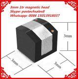 Cabeçote de leitor de cartão mais pequeno de 3mm Made-in-China
