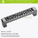 Ручка алюминиевого сплава для мебели