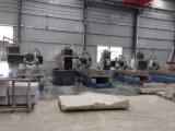 Tagliatrice Cnfx-1400 CNC Multi-Function Profiling lineare per marmo granito