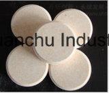 La presse rotatoire de tablette pour la tablette effervescente, tablette de sel de Bath, stérilisent la tablette
