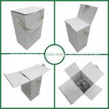 Drucken-Karton-Kasten-Großverkauf der Farben-4 (FP0200015)