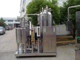 De volledige Automatische Mixer van Frisdranken 2000L