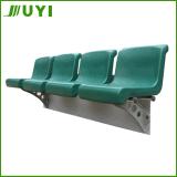 Blm-1008紫外線競技場の座席の吹鋳造物の椅子
