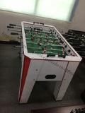 Nouveau modèle 8 poignées Football Football Table Factory Wholesale
