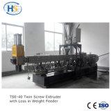 Planta de fabricação de cabos de PVC confiável da China