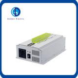 純粋な正弦波5000W DC12V 24V 48V AC 230Vインバーター