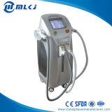 808nm / 810nm Diode Laser Elight IPL Hair Removal Machine