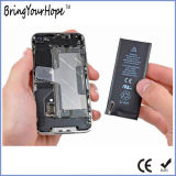 La batería del teléfono de reemplazo para el iPhone 4 (I4 batería).