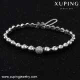 74669 modernes und elegantes Perlen-Armband für die edlen Frauen