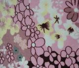 Warp Étoffes de bonneterie de Home Textile