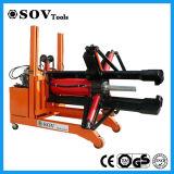 Extracteur d'engrenage hydraulique monté sur véhicule (SV23T)