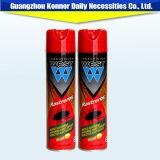Die besten wirkungsvollen Insektenvertilgungsmittel-Schädlingsbekämpfungsmittel Mosquitocide Insektenvertilgungsmittel-Typen der Schädlingsbekämpfungsmittel