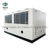 X-Tipo a bassa temperatura refrigeratore raffreddato aria