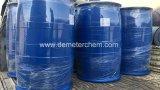 Migliore succinato diisopropilico di Qualtiy usato come mediatore della plastica, delle tinture e delle spezie