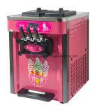 Migliore creatore di gelato elettrico
