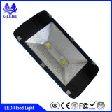 LED 플러드 전구 플러드 전등 설비 옥외 플러드 빛 LED 100-200W