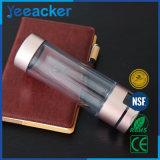Une eau riche d'hydrogène de l'électrode ioniseur Maker