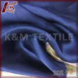 Ткань сатинировки 100% напечатанная шелком Charmeuse для Sleepwear