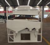 De Machine van de Separator van de Lijst van de Ernst van het Zaad van het Graan van de Maïs van de sojaboon