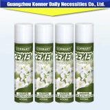 エーロゾルの芳香剤部屋のスプレーのホームDeodorizer
