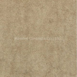 Плитки Reglazing Gres Vitrified Porcellanato Polished с новой конструкцией