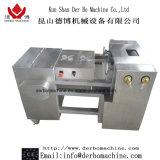 Hohe Produktions-Leistungsfähigkeits-Puder-Beschichtung-Luftkühlung-Zerkleinerungsmaschine-Latte