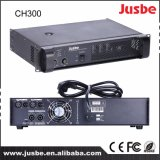 CH300 профессиональные системы караоке усилитель мощности 350 Вт
