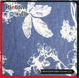per il vestito 100% dalle donne del cotone della signora Jeans Garment Fashion