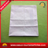 Servilletas suaves 100% del algodón para la servilleta de la aviación de los linos del restaurante del hotel