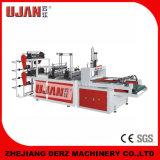 Высокая скорость автоматической упаковочные машины (DZLQC-600)