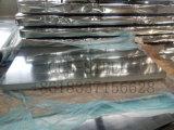Плита Zero Gi блесточки стальная, лист Galvanzied горячего DIP стальной