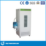 Constante la temperatura y humedad Incubator-Lab Temperatura y humedad constantes