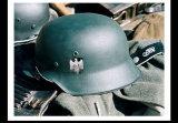 [أنتيو-بوونس] [كربون-فيبر] عسكريّة تكتيكيّ تدريب خارجيّة يسافر [أنتي-بولّت] [هد-بروتكأيشن] خوذة تجهيز
