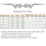 Plus Size Lace Women New Babydoll Sexy Lingerie