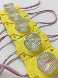 Precio al por mayor del LED de la alta calidad al aire libre del módulo