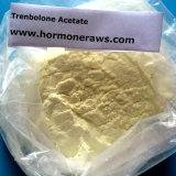 Ацетат Trenbolone порошка ацетата Trenbolone высокой очищенности 99%