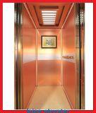 Accueil Lift avec moteur de traction Vvvf de troin