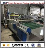 De multifunctionele Scherpe Machine van het Document voor A1, A2, A3, A4 (gelijkstroom-HK)
