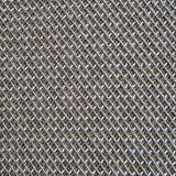 Alambre de acero inoxidable de la cuerda de la red del acoplamiento
