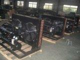 Unité de condensation de réfrigération (LLCF)