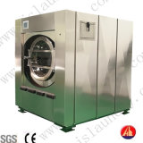 Machine de blanchissage de /Laundry d'extracteur de rondelle de la machine 100kg/Laundry (XGQ-100F)