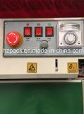 Fr-980 Máquina de selagem de faixa de selagem contínua automática com codificação de tinta sólida (Widen) da China